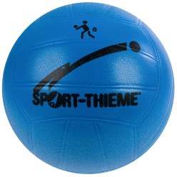 "Sport-Thieme® Volleybal  ""Kogelan Hypersoft"""