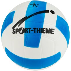 "Sport-Thieme® Beachvolleybal  ""Kogelan Hypersoft"""