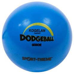 "Sport-Thieme® Dodgeball ""Kogelan Hypersoft"""