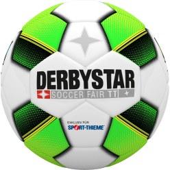"""Derbystar Voetbal """"Soccer Fair TT"""""""