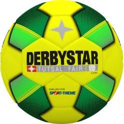 Derbystar Futsalbal  FUTSAL FAIR