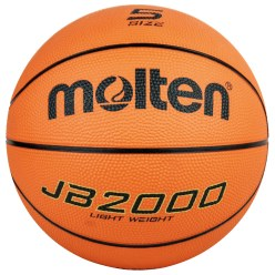 """Molten Basketbal  """"B5C2000-L"""""""