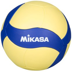 "Mikasa Volleybal ""VS123W-SL Light"""