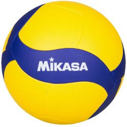 "Mikasa Volleybal ""V345W Light"""