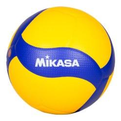 """Mikasa Volleybal """"V200W-ÖVV"""""""