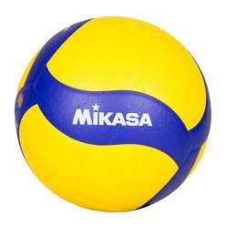 "Mikasa Volleybal  ""V320W"""