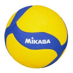 "Mikasa Volleybal  ""V800W"""