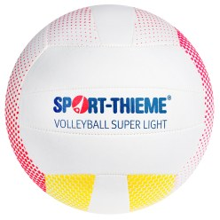 "Sport-Thieme Volleybal ""Super Light"""