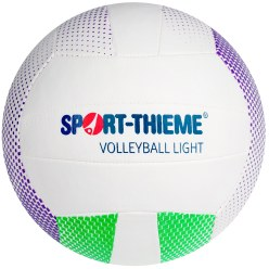 "Sport-Thieme Volleybal ""Light"""
