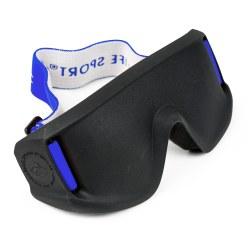 Handi Life Sport Justa Blind Sports Mask