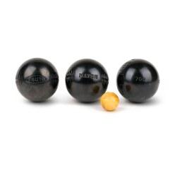 Obut Boule wedstrijdballen