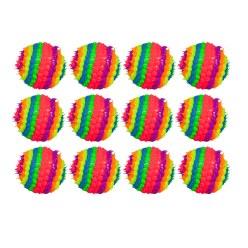 """Spikesflummy """"Rainbow"""""""