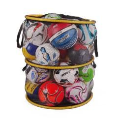 "Sport-Thieme Ballennet-Tas ""Maxi"""