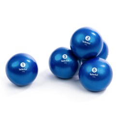 "Beleduc Gewichtsballen ""Multi Moves"""