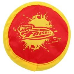 Frisbee Werpschijf