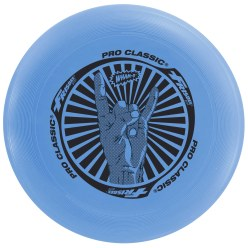 "Frisbee Werpschijf ""Pro Classic"""
