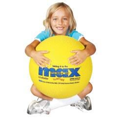 "Spordas Bal ""Megamax"""