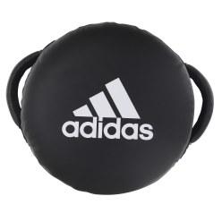 "Adidas Handstoot kussen ""Round Kick Pad"""