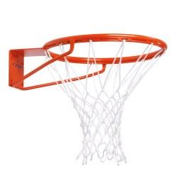 "Sport-Thieme Basketbalkorf ""Standard 2.0"""