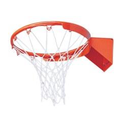 "Sport-Thieme Basketbalring ""Premium 2.0"""