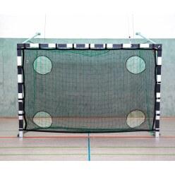 Sport-Thieme Doelwandnet 3x2 m