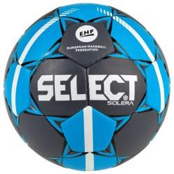 "Select Handbal ""Solera"""