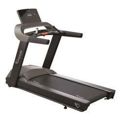 Vision Fitness Loopband