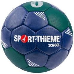 "Sport-Thieme Handbal ""School"""