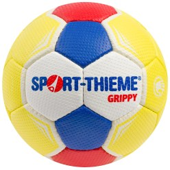 "Sport-Thieme Handbal ""Grippy"""