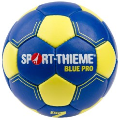 "Sport-Thieme Handbal ""Blue Pro"""