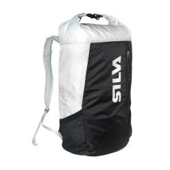 "Silva Backpack ""23 L"""
