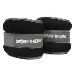 """Sport-Thieme Gewichtsmanchetten """"Premium"""""""