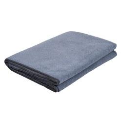 Sport-Thieme Yoga-Towel