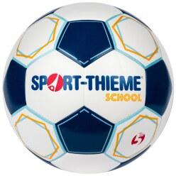 "Sport-Thieme Voetbal ""School"""
