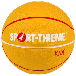 "Sport-Thieme Basketbal ""Kids"""