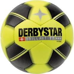 """Derbystar Futsalbal """"Brillant TT"""""""