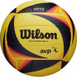 "Wilson Beachvolleybal ""AVP"""