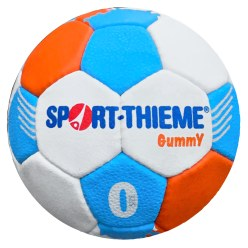 "Sport-Thieme Handbal ""GummY"""