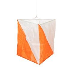 Sport-Thieme Post paraplu voor oriëntatieloop