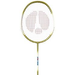 """Sport-Thieme Badmintonracket  """"Competition"""""""