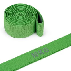 "Sport-Thieme Elastische Textiel Powerband ""Ring"""