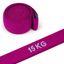 """Sport-Thieme Elastische Textiel Powerband """"Ring"""""""