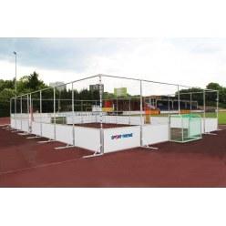 """Sport-Thieme Streetsoccer-Court """"Flex"""""""