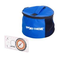 """Sport-Thieme Kompas set """"Starter"""" inclusief tas"""