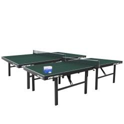"Sport-Thieme Tafeltennis-Set ""Liga"""