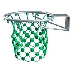 """Sport-Thieme Basketbalring """"Outdoor"""" voor Hercules Network"""