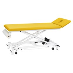 "Therapietafel ""Ecofresh"" 68 cm Antraciet, Antraciet"