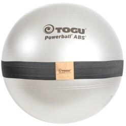 "Togu Gymnastiekbal ""BalanceSensor Powerball"""