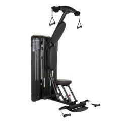 """Inspire Weerstandstraining Armtrainer """"Dual Gym"""""""