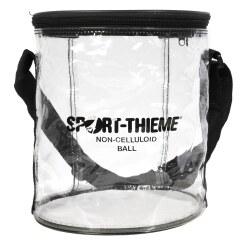 """Sport-Thieme Ballentas voor tafeltennisballen """"Round"""""""